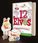 The 12 Elves