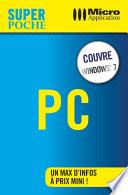 PC     d Windows   7
