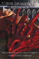 The Dragon s Alliance