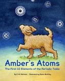 Amber's Atoms