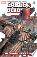 Cable Deadpool Vol 2