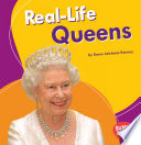 Real Life Queens Book PDF