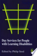 Read OnlineDay Services for People with Learning DisabilitiesPDF