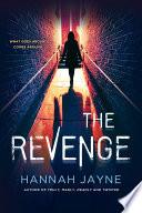 The Revenge Book PDF