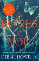 download ebook the bones of you pdf epub