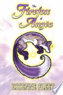 The Firefox of Anyëa - Book One of The Soulfire Saga of Tabitha Moon