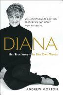cover img of Diana