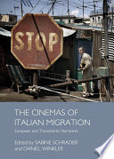 The Cinemas of Italian Migration