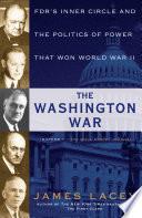 Book The Washington War
