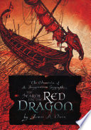 Search For The Red Dragon book