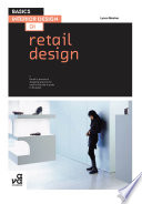 Basics Interior Design 01  Retail Design