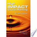 High Impact Church Planting