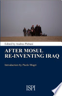 After Mosul