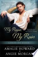 My Rogue  My Ruin