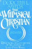 The Whimsical Christian