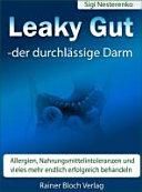 Leaky Gut   der durchl  ssige Darm