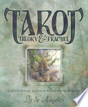 Tarot Theory and Practice