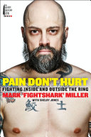 download ebook pain don\'t hurt pdf epub