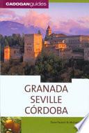 Granada  Seville  C  rdoba