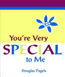 You're Very Special to Me