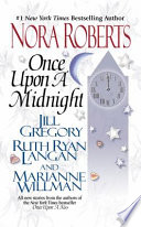 Once Upon A Midnight : romantic stories of magic at midnight......