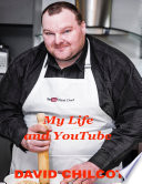 My Life and You Tube