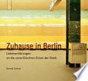Zuhause in Berlin