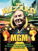 The Wizard of Mgm