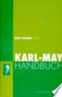 Karl-May-Handbuch