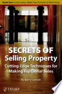 High Powered Strategies for Real Estate Success  How to Create a Master Plan for your Investing