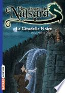 Les dragons de Nalsara  Tome 9