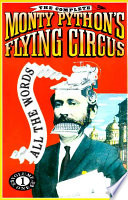 The Complete Monty Python S Flying Circus