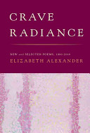 Crave Radiance