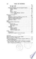 Rapport sur les objets de parure, de fantaisie et de goût...à la Commission française du Jury