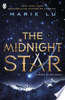 The Midnight Star  The Young Elites book 3