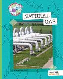 download ebook natural gas pdf epub
