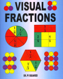 Visual Fractions