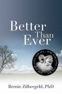 Better Than Ever : love and sex. targeted particularly at people...