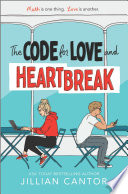 The Code for Love and Heartbreak Book PDF
