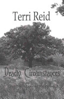 Deadly Circumstances   A Mary O Reilly Paranormal Mystery
