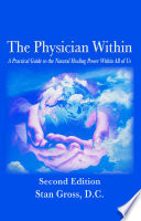 The Physician Within