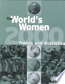 The World S Women 2000