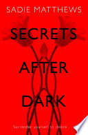 Secrets After Dark (After Dark Book 2)