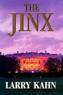 Ebook The Jinx Epub Larry Kahn Apps Read Mobile