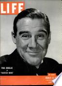 Mar 12, 1951