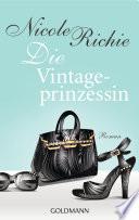 Die Vintage Prinzessin