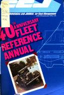 CCJ  Commercial Car Journal for Fleet Management