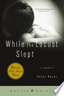 While The City Slept Pdf [Pdf/ePub] eBook