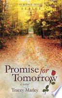 Promise for Tomorrow