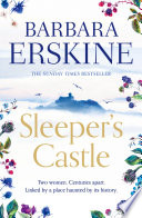 Sleeper's Castle by Barbara Erskine